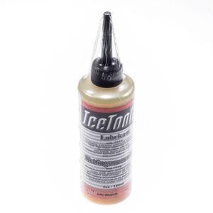 oleo-lubrificante-icetools-para-bicicleta-ferramentas-de-bike