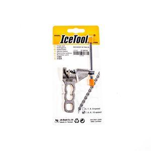 sacador-de-pino-de-corrente-ice-toolz