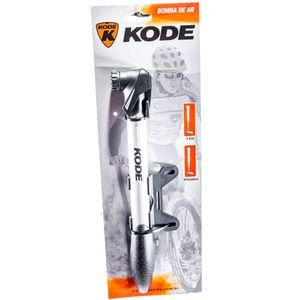bomba-para-bicicleta-kode-gp-93-telescopica-em-aluminio-natural