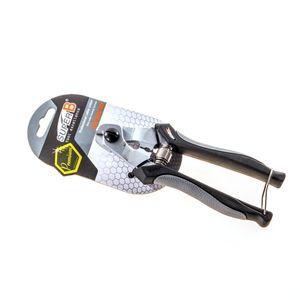 alicate-super-b-tb-wc-30-para-cortar-cabo-de-aco-de-bicicleta