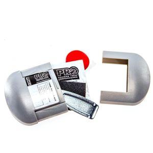 kit-de-remento-sem-cola-pro-original-com-limpa-mao