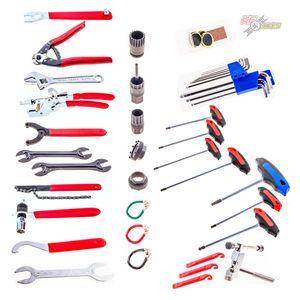 maleta-de-ferramentas-completa-com-diversas-chaves