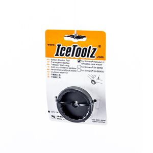 sacador-de-movimento-central-hollowtech-2-icetoolz