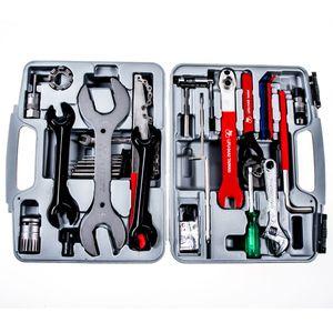 maleta-de-ferramentas-completa-lifu