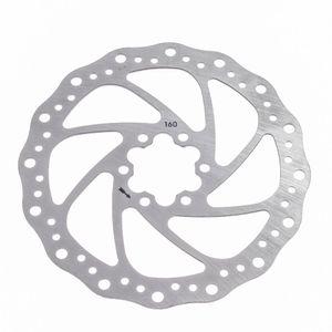 disco-de-freio-160-mm-winzip-mtb-inox-rotor
