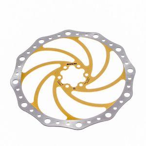 disco-mtb-203-bengal-ondulado-dourado-dh