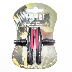 sapata-de-freio-baradine-com-refil-em-aluminio-parafuso-vermelha