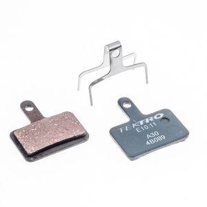 pastilhas-de-freio-tektro-compativel-shimano-445-355-395-resina