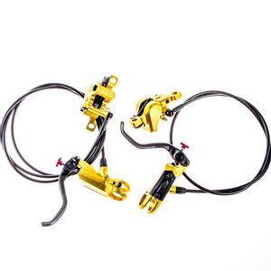 freio-a-disco-hidraulico-bengal-helix-7-b-dourado-com-regulagem-no-manete