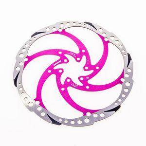 disco-bengal-rosa-203mm-ventilado-original