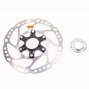 rotor-rt-64-160mm-center-look-shimano-com-tampa-original