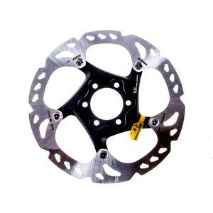 disco-de-freio-shimano-rt-86-160mm-deore-xt-ice-tec