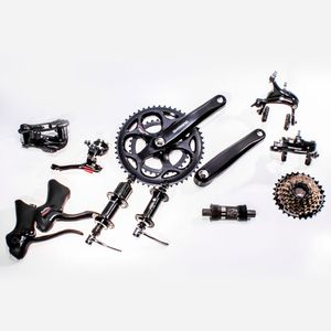 kit-grupo-shimano-completo-speed-a-070