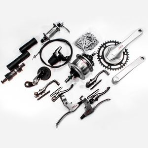 grupo-kit-shimano-nexus-completo-inter-8-v-brake