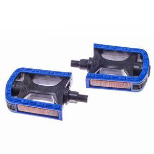 pedal-rosca-fina-de-plastico-royal-azul