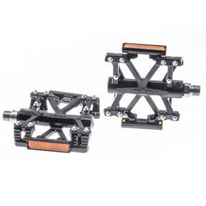 pedal-rolamentado-wellgo-plataforma-preto-137