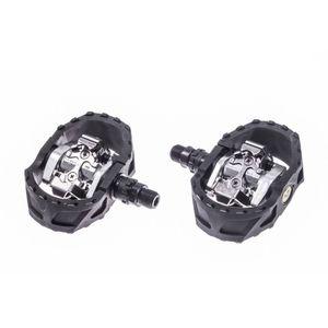 pedal-de-encaixe-shimano-m-424-com-plataforma-de-nylon