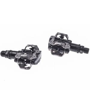 pedal-de-encaixe-para-sapatilha-de-bike-shimano-m-520-preto