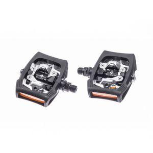 pedal-shimano-de-encaixe-t-400-preto-plataforma-de-nylon-preto