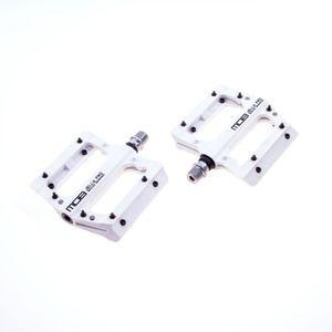 pedal-mob-jelly-pro-branco-9-16-com-cravos-de-aco-removivel-nylon-reforcado-mtb-dh-fr-dirt