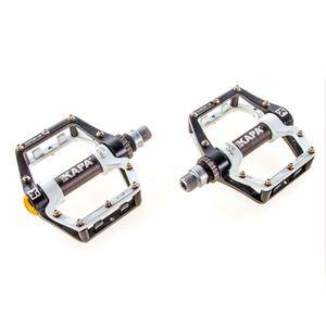 pedal-plataforma-kapa-3-rolamentos-eixo-cromoly-preto-e-branco-dh-mtb-fr