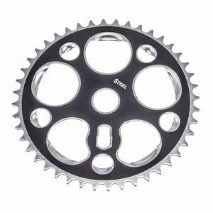 engrenagem-de-aco-furao-riffel-para-bicicleta-comum