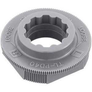 chave-para-retiarar-o-pedal-e-manutencao-pd-40-shimano-original