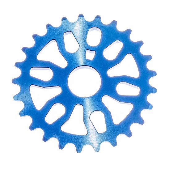 engrenagem-azul-25-dentes-de-aluminio-para-bicicleta-bmx