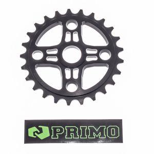 engrenagem-coroa-primo-preta-25d-para-bicicleta-bmx