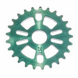 engrenagem-coroa-25-dentes-para-bicicleta-bmx