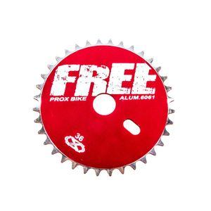 engrenagem-de-aluminio-prox-36-dentes-free-para-bmx-e-cross