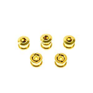 parafuso-para-coroa-em-aluminio-dourada