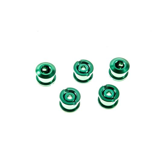 parafuso-para-coroa-em-aliminio-verde