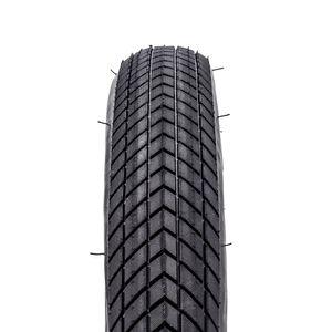pneu-aro-20-konversion-de-kevlar-para-bike-bmx-park-street