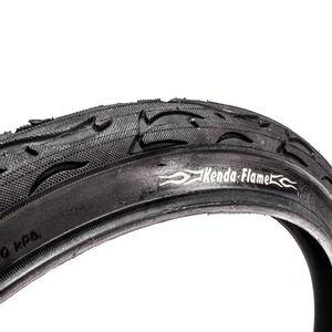 pneu-aro-20-kenda-flame-slick-balao-para-bicicleta-bmx