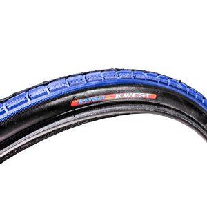 pneu-kwest-preto-com-azul-para-bicicleta-mtb-slick