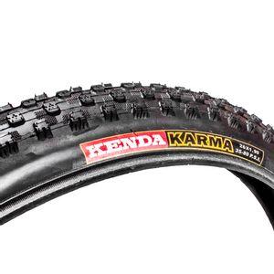 pneu-para-bicicleta-kenda-karma-26x1.95