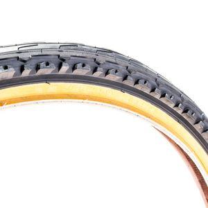 pneu-kenda-semi-slick-26x1.95-com-faixa