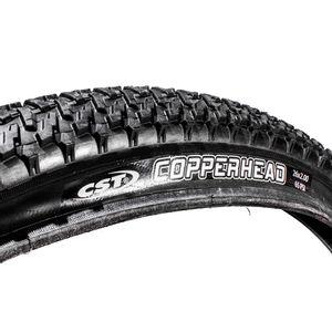 pneu-cst-para-bicicleta-26-copperhead