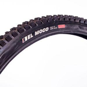 pneu-el-moco-kenda-26x2.10-preto-top-cravos-bem-separados-para-dh-fr-mtb