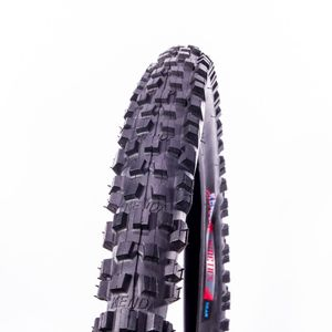 pneu-kenda-kinetics-26x2.35-preto-dianteiro-877-para-dh-e-freeride