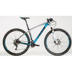 bicicleta-oggi-agile-29-com-grupo-deore-xt-m8000-2x11-azul