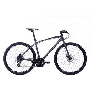 bicicleta-activ-cinza-29-2017