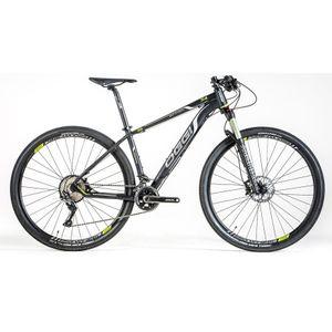 bicicleta-oggi-7.4-com-grupo-shimano-slx-m7000