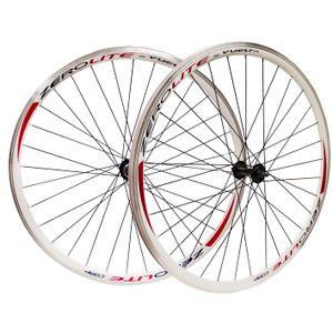 roda-para-bike-fixa-vuelta-comp-track-branca-700