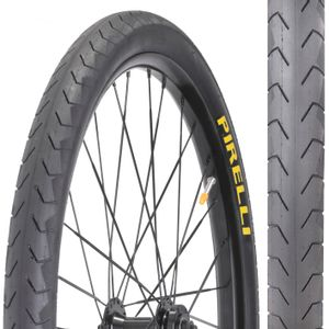 pneu-para-uso-urbano-700x32-pirelli