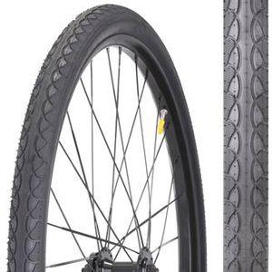 pneu-700x45-preto-com-arame-pirelli-touring