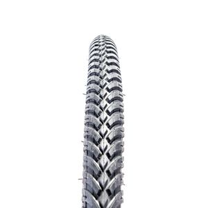 pneu-kenda-k-180-700x38-para-rodar-na-cidade