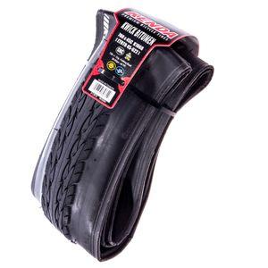 pneu-kenda-700x45-slick-de-kevlar-leve-top-mtb-29