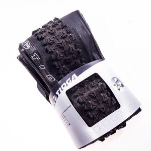 pneu-tioga-genius-26x2.30-preto-kevlar-para-freeride-e-dh